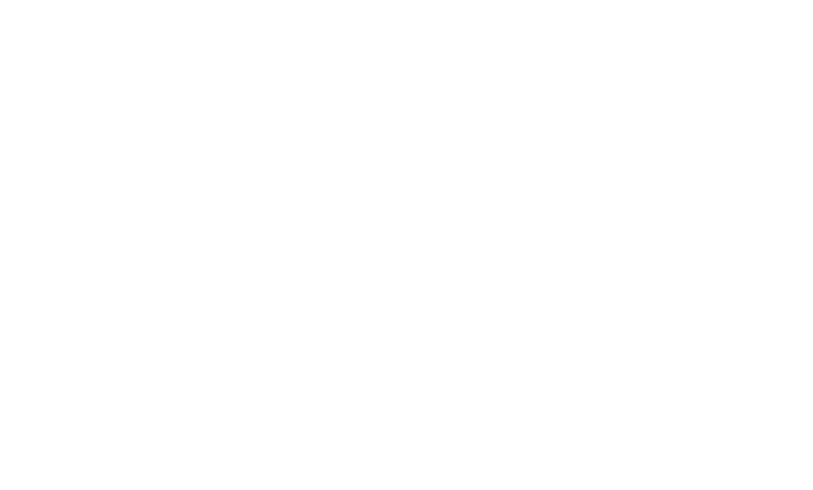 Vision Engineering Manufacturing Services Logo